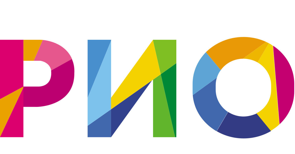 рио лого2