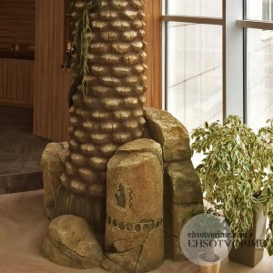 Салон красоты «Нефертити» г. Белгород